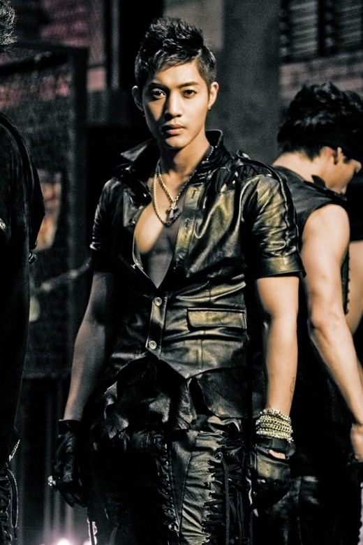 in a shocking revelation singer actor kim hyun joong admitted for the ...