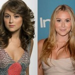 Alexa Vega Plastic Surgery Before and After Photos