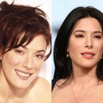 Jaime Murray Plastic Surgery Before and After Photos