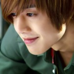 Kim Hyun Joong Plastic Surgery Before & After Photos