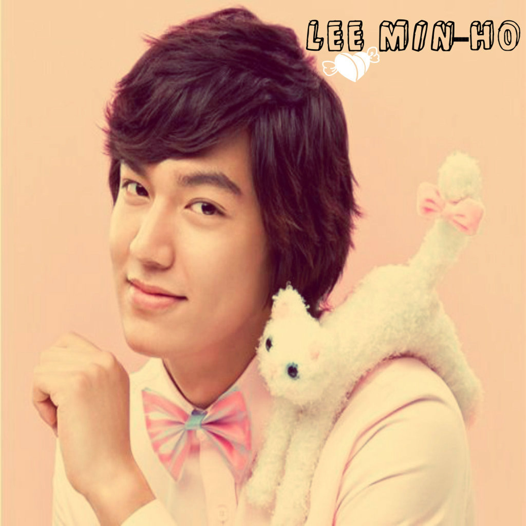 Lee-Min-Ho-Plastic-Surgery-294