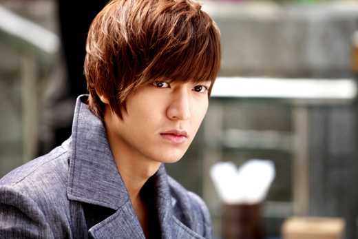 Lee Min Ho Plastic Surgery Before & After Photo 2014