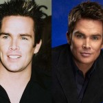 Mark Mcgrath Plastic Surgery Before and After Pictures