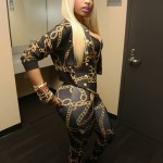Nicki-Minaj-Plastic-Surgery-80