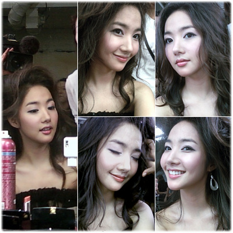 Park-Min-Young-Plastic-Surgery-10