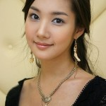 Park-Min-Young-Plastic-Surgery-512