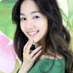 Park-Min-Young-Plastic-Surgery-593