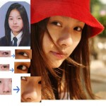 Park-Min-Young-Plastic-Surgery-878