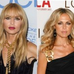 Did Rachel Zoe Have a Nose Job