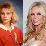 Tamra Barney Plastic Surgery Face Before and After Photos