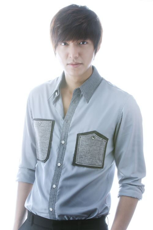 lee min ho plastic surgery before and afters