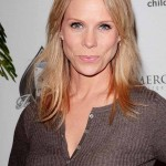 Cheryl Hines Breast Implants Suburgatory