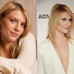 Claire Danes Plastic Surgery Nose Before and After Images