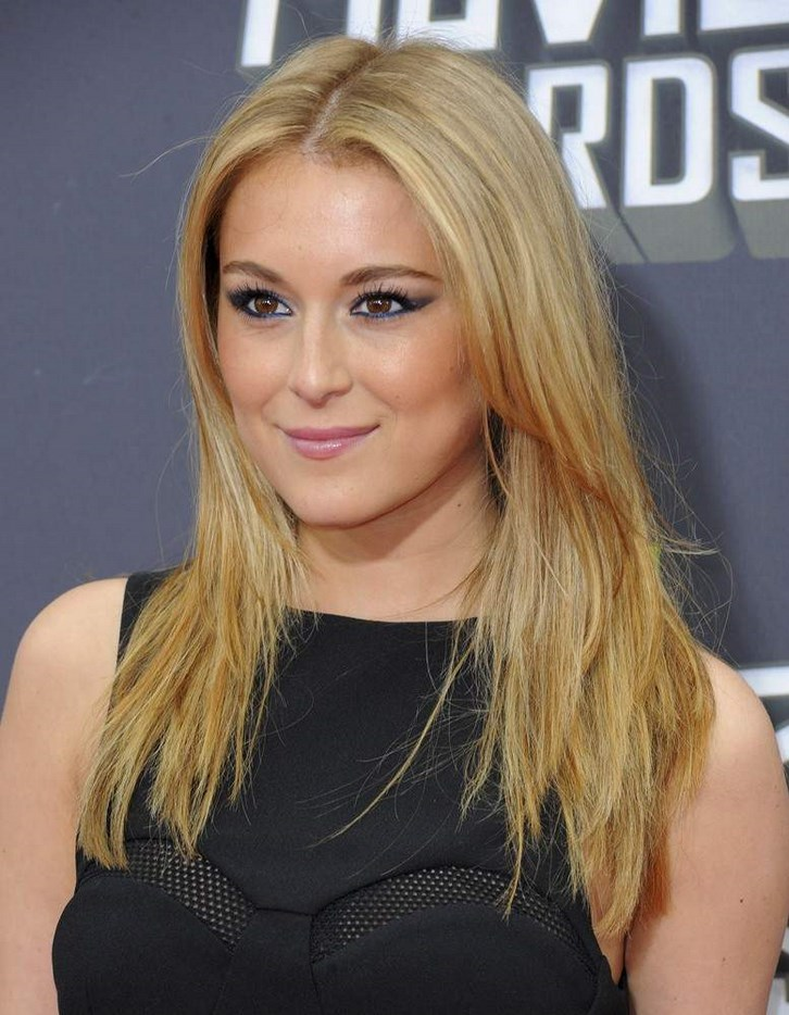 Did Alexa Vega Get Plastic Surgery