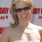 Did Cheryl Hines Get Breast Implants