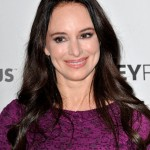 Madeleine Stowe Face Surgery