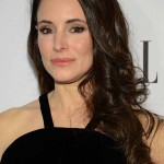 Madeleine Stowe Lip Surgery