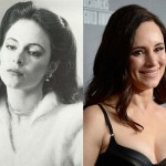 Madeleine Stowe Plastic Surgery Before and After Photos