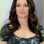 Madeleine Stowe Plastic Surgery Breast