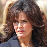 Marie Osmond Bad Plastic Surgery