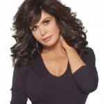 Marie Osmond Breast Implants