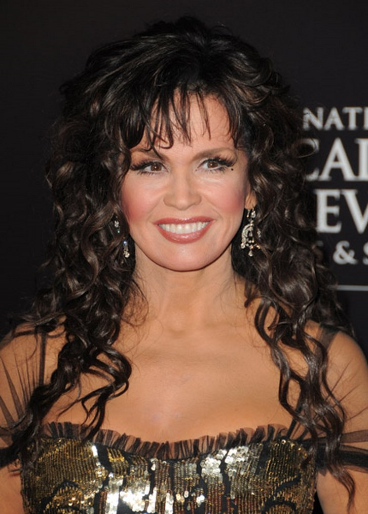 Marie Osmond Plastic Surgery Breast Implants