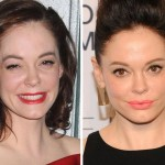 Rose Mcgowan Botched Plastic Surgery