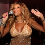 Did Wendy Williams Have a Breast Job
