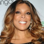 Wendy Williams Cosmetic Surgery