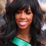 kelly rowland plastic surgery